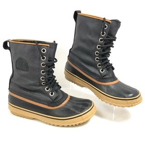 Women's Sorel 1964 Premium Boot Women's Size 9